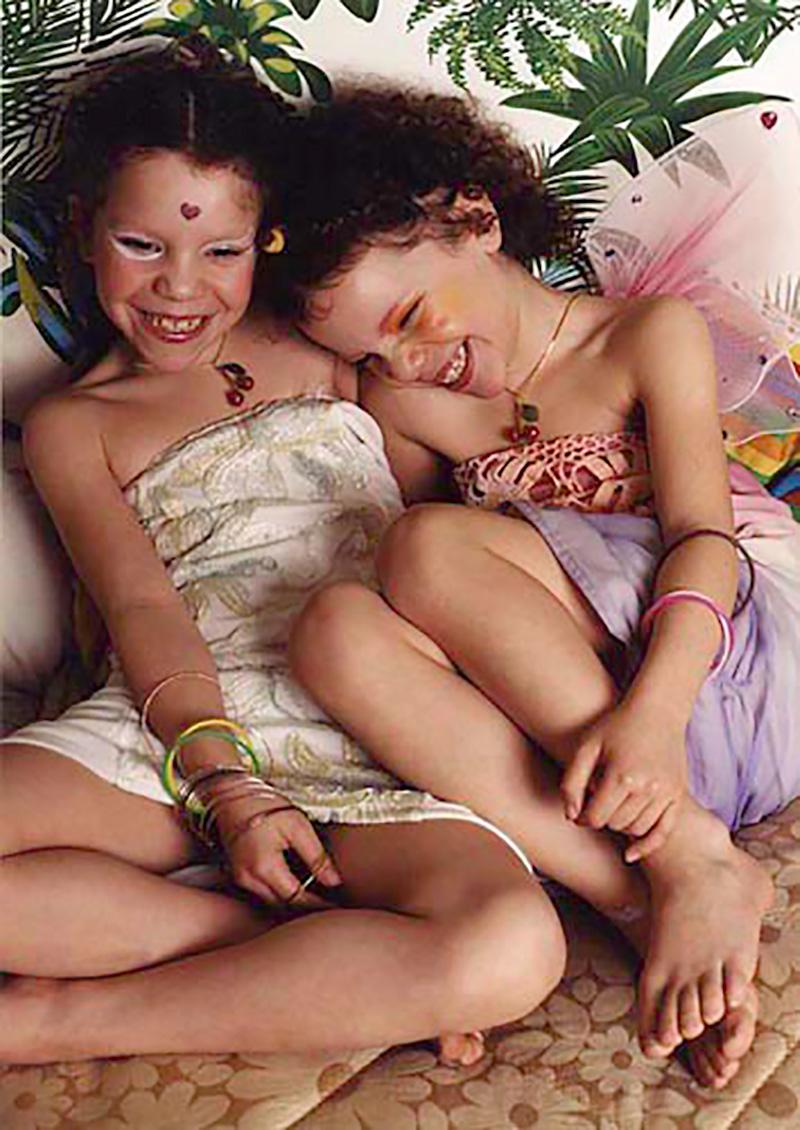 Kids_stephaniebailly-10